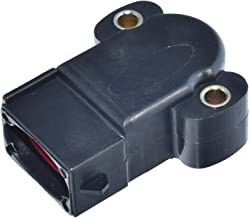 Walker Products 200-1021 Throttle Position Sensor