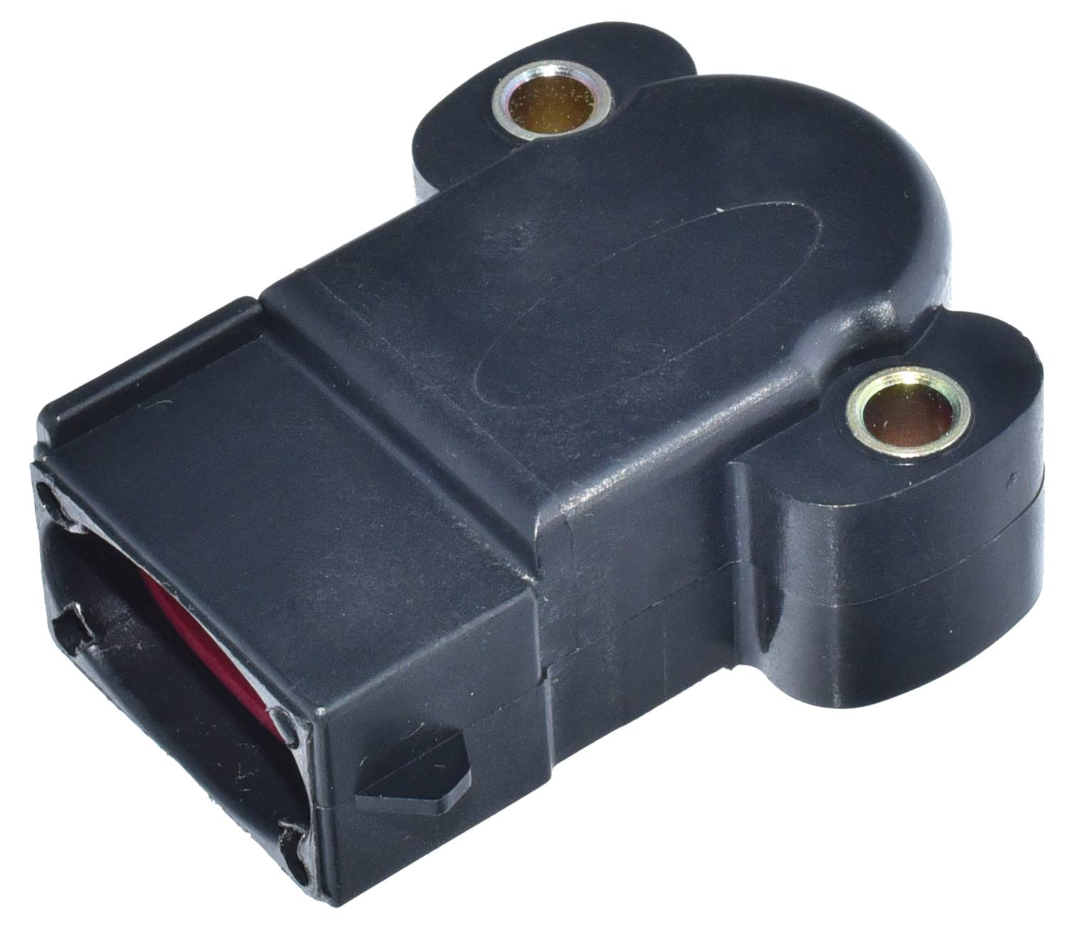 Walker Products 200 1021 Throttle Position