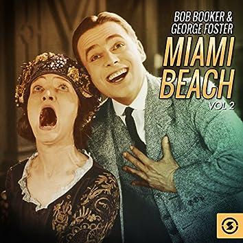 Miami Beach, Vol. 2