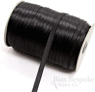 bra strap elastic