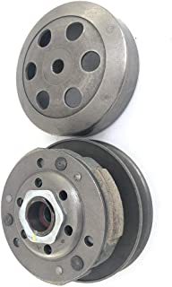 Automotive Other Scooter Parts 150cc FRONT CLUTCH VARIATOR