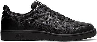 ASICS Men's Japan S Shoes