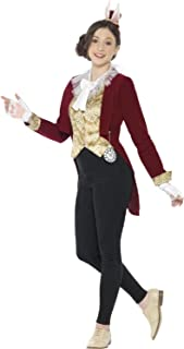 Best wonderland fancy costumes Reviews