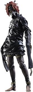 Figura Play Art Kai Metal Gear trejij 27 cm