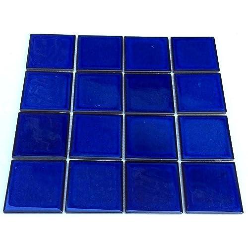 Swimming Pool Tiles: Amazon.com