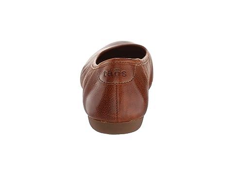 Leatherred Leatherwarm Cuir Leatherblack Sable Taos Chaussures Metallichazelnut Rascal Noir FvqX4