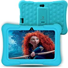 kids edition tablet