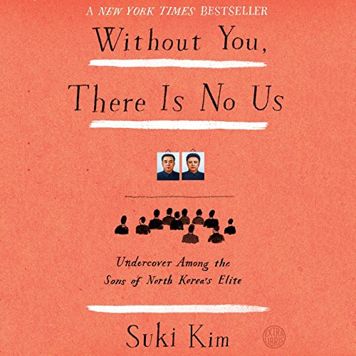 Without You, There Is No Us cover art