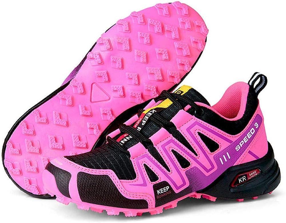 Minkui Womens Slip On Sketcher Sneakers Fashion Sneakers for Women Tenis para Mujeres Road Running Tennis & Racquet Sports Walking Shoes