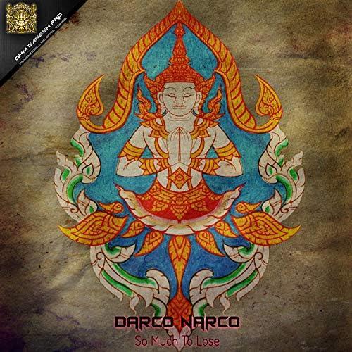 Darco Narco