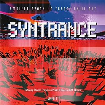 Syntrance, Vol. 1