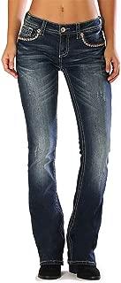 charme jeans