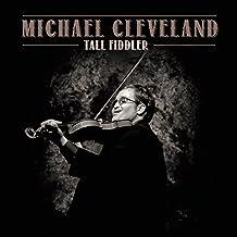 CLEVELAND,MICHAEL - Tall Fiddler (2019) LEAK ALBUM