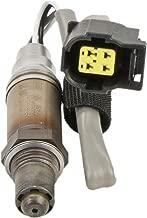 Bosch 13610 Oxygen Sensor, OE Fitment (Chrysler, Dodge, Jeep, Mitsubishi)