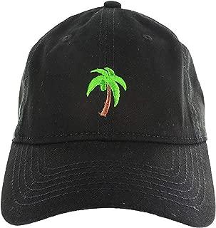 Best visorless baseball cap Reviews