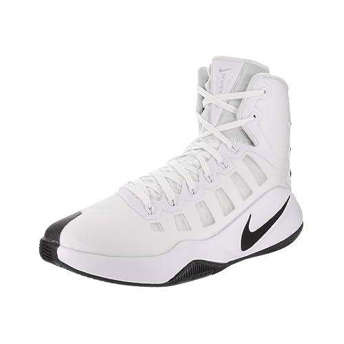 online retailer a2d97 d210c Nike Men s Hyperdunk 2016 Basketball Shoe