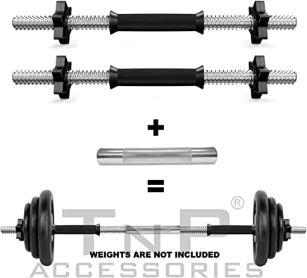 Fancysweety Barbell Pad Gel Supports Squat Bar Weight Lifting Pull Up Gripper Supporters Barbell Pads Straps With Wrist Support