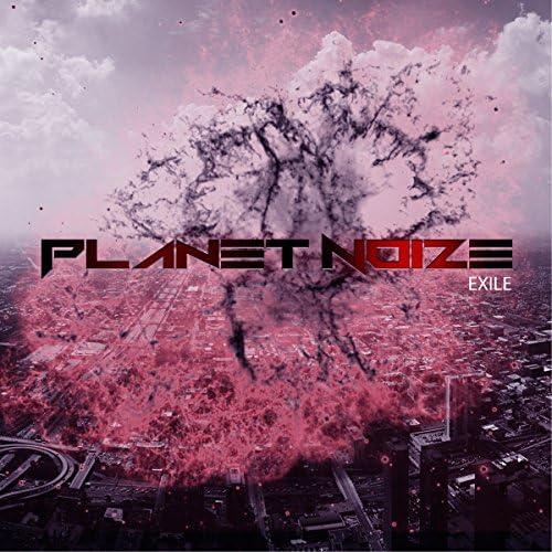 Planet Noize