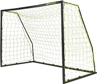 Pro Touch Maestro Goal fotboll