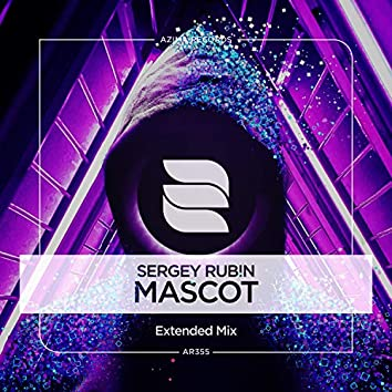 Mascot (Extended Mix)