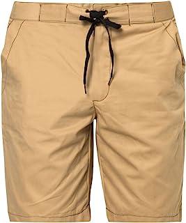 House-i Men's Chino Casual Beach Summer Shorts for Men