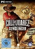 Call Of Juarez: Gunslinger [Importación Alemana]