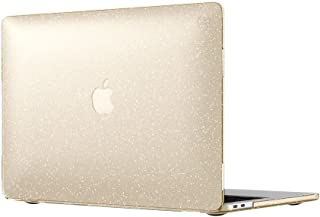 Speck Products 90207-5636 SmartShell Case for MacBook Pro 13