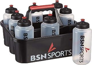 بطری BSN با 8 بطری Qt