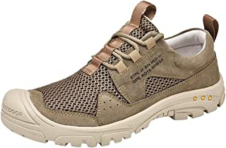 chaussures timberland marche homme semelles s茅ismes