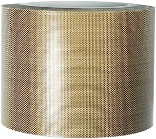 Hand or Impulse BCP 25mm x 10m meter PTFE Teflon Adhesive Tape for Vacuum
