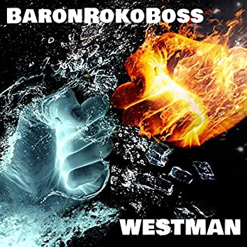 Удар (feat. BaronRokoBoss)