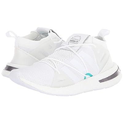 adidas Originals Arkyn W (FTWR White/FTWR White/Grey One) Women