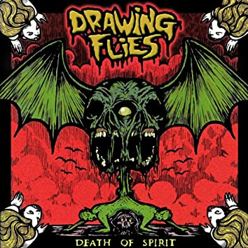 Death of Spirit