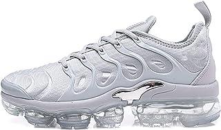 Air Max Plus Tn Ultra Mens Sneakers Running Shoes