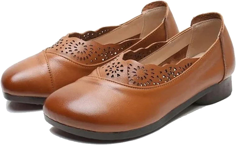 Women Walking Max 60% OFF Shoes Street Bombing free shipping Wear Low Heel Mouth Shallow Sh Casual