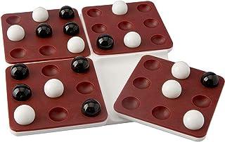 Family Games Pentago Mind Game-533069