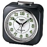 Despertador Casio TQ-158-1D