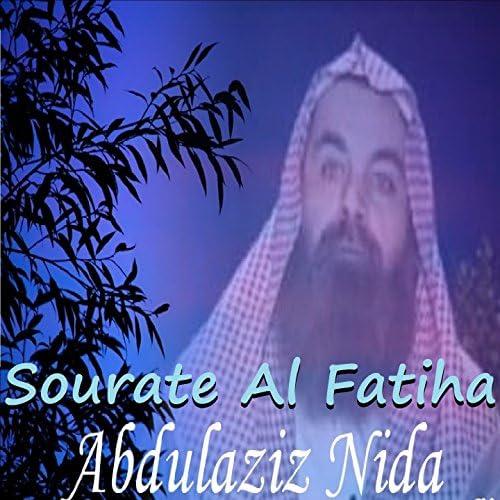 Abdulaziz Nida