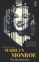 Marilyn Monroe: The Heartbreaker (Great Biographies)