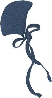 Engel 100% Merino Wool Organic Baby Newborn hat Bonnet
