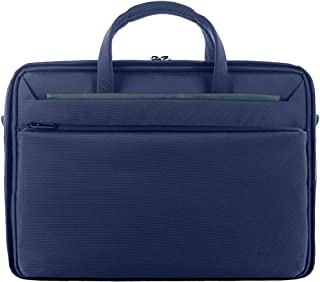 Tucano Work Out 3 MacBook Pro 15 Inch and Ultrabook 15.6 Inch Pop-up Case