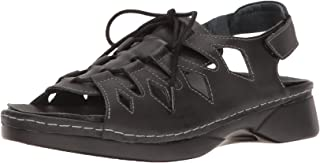 Best women's 4e sandals Reviews