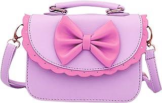 meilleur service 137c9 ef478 Amazon.fr : Violet - Fille / Sacs : Chaussures et Sacs