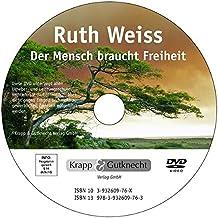 Meine Schwester Sara - Ruth Weiss: Prüfung Baden-Württemberg, Pflichtlektüre, Interview und Materialfundus sowie Unterrichtsmaterialien in Bild und Ton