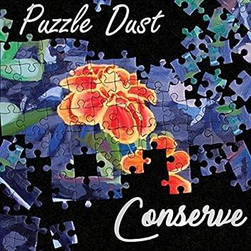 Puzzle Dust