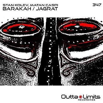 Barakah / Jagrat