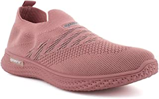 Sparx Women's Sl-172 Casual Shoes