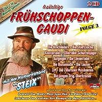 A Zuenft.Fruehschoppen-Ga