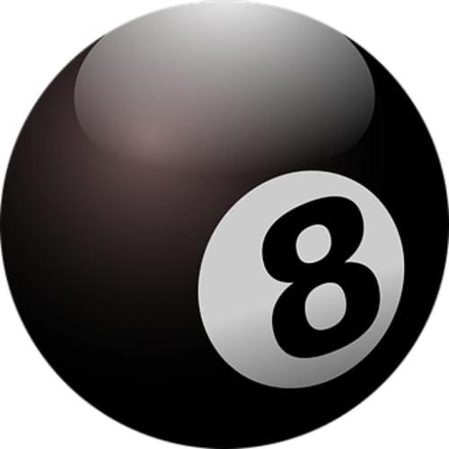 Pool Billiards App