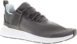 PUMA Men's Insurge Sneaker